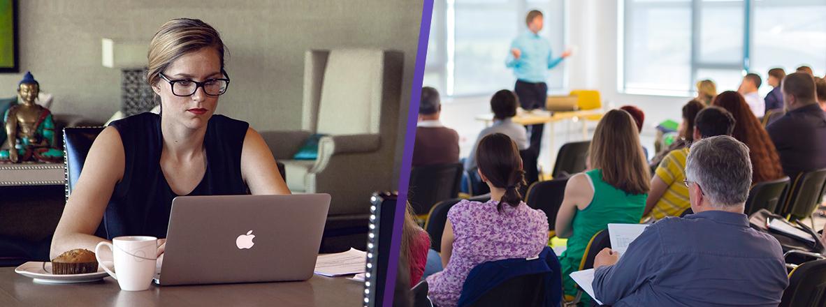 MBA Programs at Ashland University - Ashland University MBA Programs