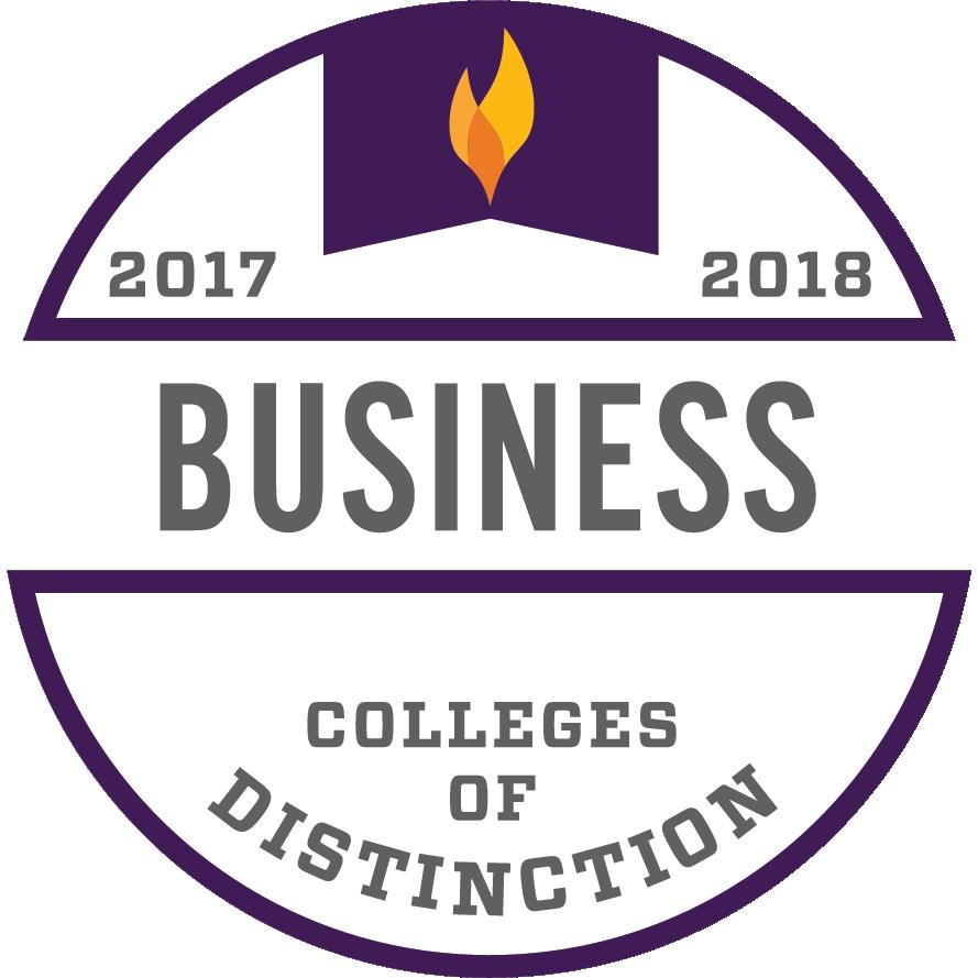 MBA Programs at Ashland University - Ashland University MBA